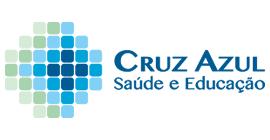 Hospital Cruz Azul