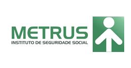 Metrus