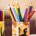 Pedagogia Núcleo Paulista de Psicologia Aplicada