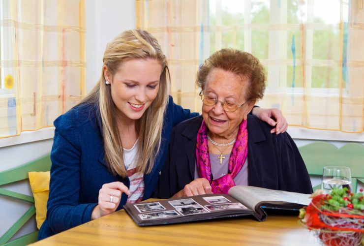 5-beneficios-da-reabilitacao-neuropsicologica-para-pacientes-com-alzheimer.jpeg