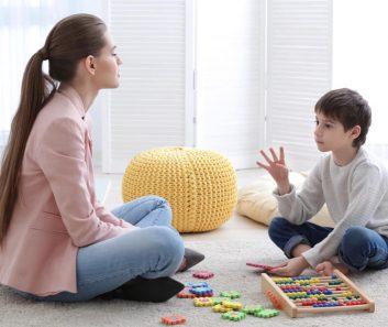 voce-sabe-o-que-e-coaching-infantil.jpeg
