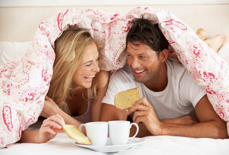 x-dicas-de-como-melhorar-o-relacionamento-conjugal.jpeg