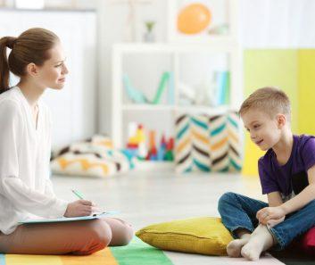 conheca-6-testes-psicologicos-sobre-educacao-e-aprendizado.jpeg