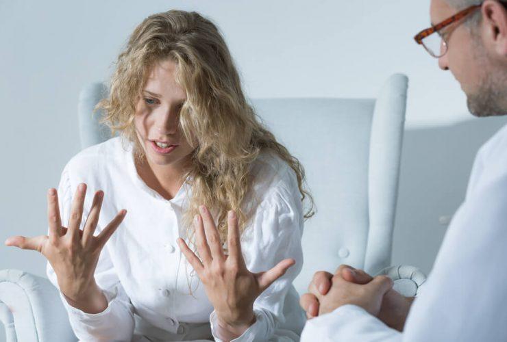 o-que-e-fobia-conheca-os-sintomas-consequencias-e-tratamentos.jpeg